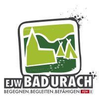 Logo EJW Bad Urach